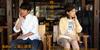 【テレビ】「昨夜のカレー、明日のパン〔2014〕」ってなんだ?