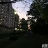その244:【プチ冒険×廃ログ】居酒屋跡【板橋散歩4/4】
