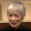 宮田由美子 アルコールで人生崩壊!離婚し断酒会を決意した子供の一言