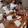 週3日のみオープンのお菓子屋さん「サンデーベイクショップ」が最高【東京・初台】
