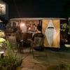 愛知県名古屋市の浪人生が集まるカフェ!話し相手や仲間が見つかる、交流できる、居場所カフェ!