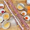 【オススメ5店】新大久保・大久保(東京)にあるステーキが人気のお店