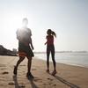 【運動不足】ランニングを始めるなら注意すべき3つのポイント!年齢なんて関係ない!
