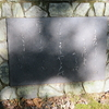 万葉歌碑を訪ねて(その692)―和歌山市岩橋 紀伊風土記の丘万葉植物園―万葉集 巻十 一八六九