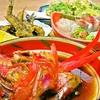 【オススメ5店】銚子・旭(千葉)にある和食が人気のお店