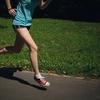 運動すると頭が良くなる?運動の様々なメリット【有酸素運動する事である脳内物質が出て精神は安定する!】