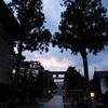 旅行:金沢・高山に行ってきました9(高山散策2)