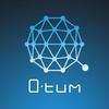 QTUMが将来有望だと思う3つの理由