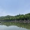 杭州旅費など雑記