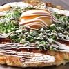 【オススメ5店】福山(広島)にあるお好み焼きが人気のお店