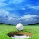 Golf My Wonderland