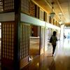 北投温泉博物館 3