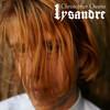 """【250枚目】""""Lysandre""""(Christopher Owens)"""