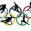 平昌オリンピックが終わり新たなスタート