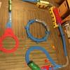 【おもちゃ】(月齢別)3歳息子がこれまでプラレールでできるようになったこと(1歳半~3歳半の記録)
