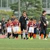 【5年生】さいたま市サッカー協会北部支部大会