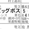 21/6/10 兵庫ダービー