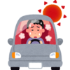 車のエアコンが効かない?整備士が原因と修理費用について解説