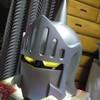 ロビンマスクが届いたよ!!