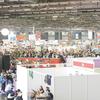 JAPAN EXPOの写真(1/2)