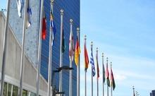 国連英検って、どんな英語検定?TOEICと比較してみました
