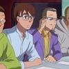 【アニメ】キラキラ☆プリキュアアラモード!第43話「かくし味は勇気です!ひまりの未来レシピ!」感想