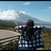 富士山ツーリング。略して富士ツー。2018年10月某日。(廃墟写真あり)