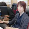 【エンジニアインタビュー #1】黙々とパソコンと向き合うより、「お客さんの声が聞きたい。」ユアマイスターエンジニア花岡