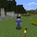 【Minecraft】minBのmod制作備忘録