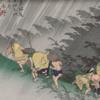 雨のうた(5)