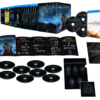 【PR】セール情報:ゲーム・オブ・スローンズ コンプリート・シリーズ (初回限定版) [Blu-ray]【数量限定】