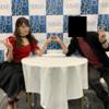 【NMB48】2019年ラスト握手会!初恋至上主義