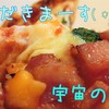 お子様にもおススメ🍕スタンダートなピザの食レポ ~ パン・ギャラクティック・ピザ・ポート ~