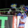 ペトラ・ブルホバ初の金 オーレ世界選手権女子GS