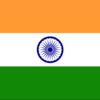 インド 古いパスポートに有効なビザが貼付されている状態で入出国できました