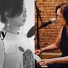 八代亜紀、泰葉のYouTubeチャンネルでベテラン歌手の実力を改めて知る