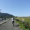 富士ミルクランド 〜富士山一周サイクリング 二日目(4)〜