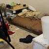 【思春期の子ども問題】部屋がキレイに保てない。汚い部屋にしてしまう子どもの心境