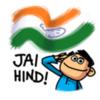 【第5回】インドを感じる瞬間②:靴磨きの少年とのちょっとした戦いの巻