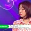 2020.12.13 Inkigayo LOONA - Voice
