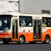 東武バスセントラル 9953