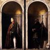 ヴェネツィア絵画を巡って