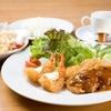 【オススメ5店】田辺市(和歌山)にあるカフェが人気のお店