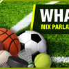 Understanding Mix Parlay and How to Play it