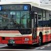 日本交通 658