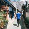 【減量26日目】韓国から帰国しました。
