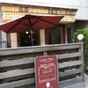 本町の小さなビストロ 小藤食堂