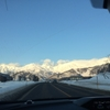 スキーブログ2017-18シーズン 25, 26, 27, 28, 29, and 30th Run @岩岳スノーフィールド(白馬)、たいらスキー場(南砺)、白峰スノースポット(白山)、医王山スキー場(金沢)