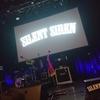 SILENT SIREN 2018 夏のスペシャルワンマンライブ〜101編〜/〜19編〜 レポート