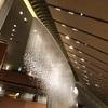 LHW!!ソウル新羅ホテル宿泊記!!とても良かったです^ ^